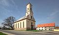 SM Gaj Oławski Kościół Świętej Trójcy (3) ID 596523.jpg