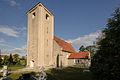 SM Gogołowice kościół św Katarzyny ID 595609.jpg