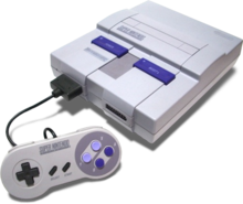 1990s in video gaming - Wikipedia