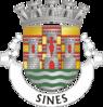 SNS1.png