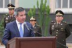 SOLDADOS DEL SERVICIO MILITAR VOLUNTARIO RECIBEN 1160 TABLETS CON CONTENIDO EDUCATIVO (26790543833).jpg