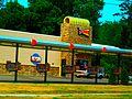 SONIC® Drive-In - panoramio.jpg