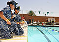 SPAWAR supports SeaPerch San Diego STEM event 130427-N-UN340-002.jpg