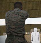 SPMAGTF conducts Combat Pistol Qualification 170113-M-ZV304-1167.jpg