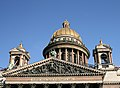 SPb IsaacCathedral3.jpg