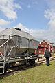 SSA sockervagn Gotland.jpg