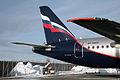 SSJ100 Aeroflot (5433208475).jpg