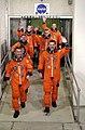 STS-109 Crew Members (27990736106).jpg