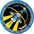 STS-131 patch.jpg