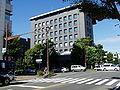 SURUGA-BANK Headquarters.JPG