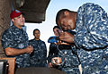SWOS Engineering Learning Site Pearl Harbor gas-free engineering training 150415-N-WF272-062.jpg
