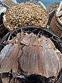 SZ 深圳市 Shenzhen 福田區 Futian 人人樂百貨超市 Ren Ren Le Department Store dried seafood goods October 2019 SS2 01.jpg