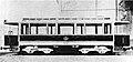 S 14, 1900 - 1912, T 300, später 450.jpg
