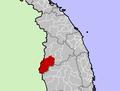 Sa Thay District.png