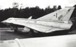 Saab 35 draken prototype.png