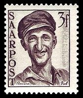 Saar 1948 243 Arbeiter.jpg