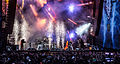 Sabaton - Wacken Open Air 2015-3493.jpg