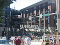 Safeco Field, Seattle.jpg