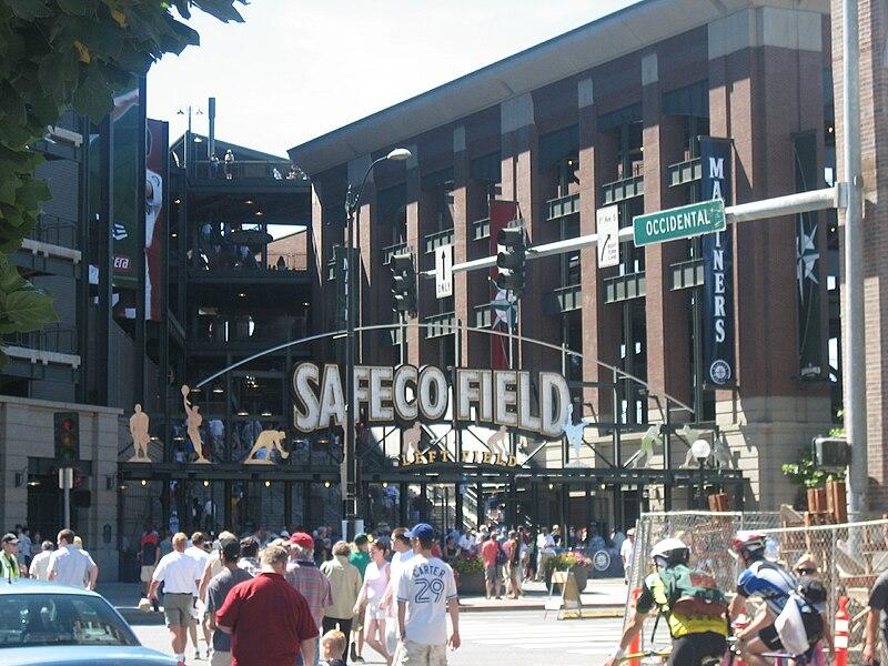Safeco Field, Seattle.jpg