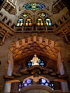 Sagrada Família interior north east.jpg