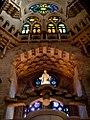 Sagrada Família interior north east.jpg