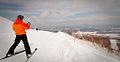 Sahoro Ski pic.jpg