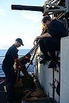 Sailors fire Phalanx close-in weapons system 140907-N-GW918-001.jpg
