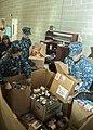 Sailors help out local food bank 131125-N-CH132-116.jpg