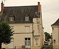 Saint-Épain, maison ancienne 2.JPG