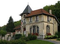 Saint-Bandry mairie 1a.jpg