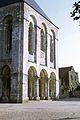 Saint-Benoît-sur-Loire 2 (septembre 1969).jpg