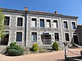 Saint-Cyr-les-Vignes - Mairie.jpg