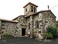 Saint-Geneys-près-Saint-Paulien Église2.JPG