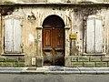 Saint-Girons - 4 rue de la République - 20201009 (1).jpg