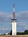 Saint-Hilaire-les-Andrésis-FR-45-La Maltournée-relais télécom-04.jpg