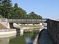Saint-Jean-de-Braye canal d'Orléans 4.jpg