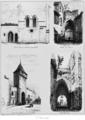 Saint-Macaire Remparts-1862 01.png