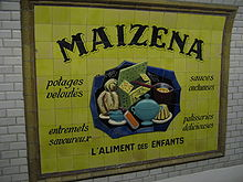 Description de l'image Saint-Martin Maizena.jpg.
