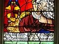 Saint-Michel-de-Veisse chapelle la Borne choeur vitrail détail.jpg