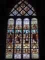 Saint-Mihiel - église abbatiale (39).JPG