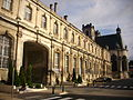 Saint-Mihiel - abbaye (7).JPG