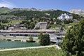 Saint-Moritz - panoramio (24).jpg