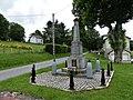 Saint-Oradoux-de-Chirouze monument aux morts (5).jpg