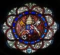 Saint-Palais - Église Sainte-Madeleine - 4.jpg