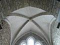 Saint-Pierre-de-Chignac église plafond choeur.JPG
