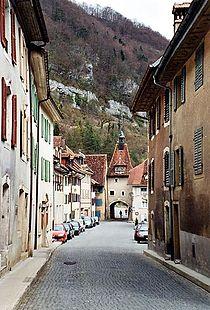 Saint-Ursanne Stadt.jpg