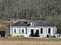 Saint-Vincent-sur-l'Isle mairie.JPG