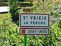 Saint-Yrieix-la-Perche panneau.jpg