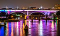 Saint Anthony Falls Rainbow Bridge (19188531892).jpg