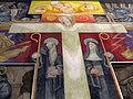 Saint Benedict's Abbey.jpg